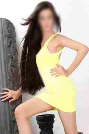 IT Girl Chandigarh escorts