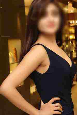 Escorts service chandigarh